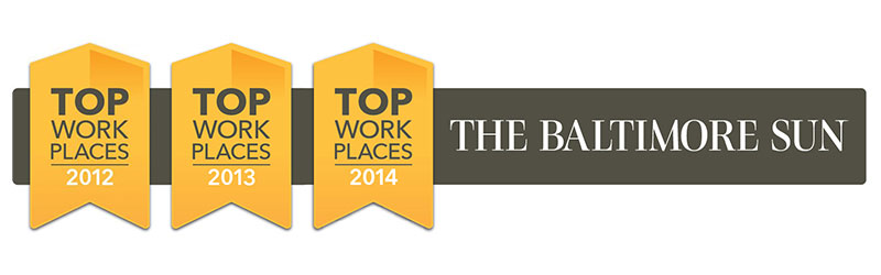 top-places-to-work-2