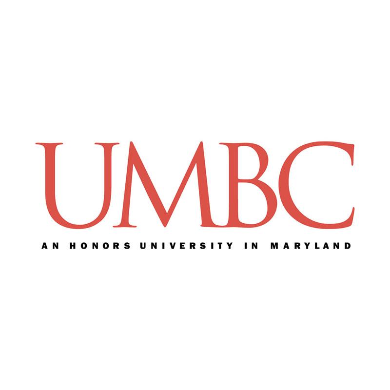 umbc_logo