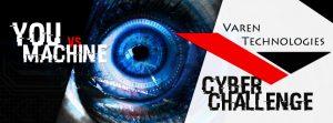 VarenCyberChallenge_FB