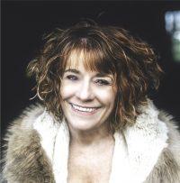 Debra Bowman