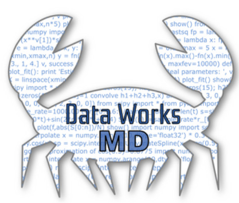 data_Works_md